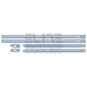 Door Moulding Opel 9118572