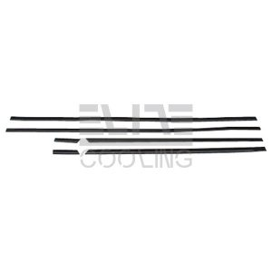 Door Moulding Toyota 757311A340