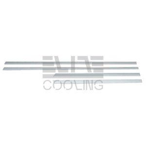 Door Moulding Volkswagen 1J4853516G