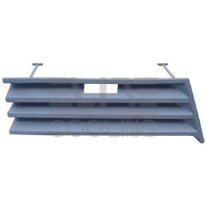 Ventilation Grille Mercedes 2108850426