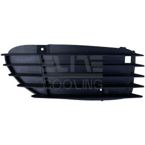 Ventilation Grille Opel 1402804