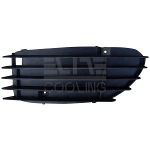 Ventilation Grille Opel 1402903