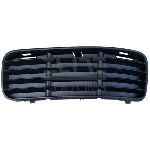 Ventilation Grille Volkswagen 6K5853665A