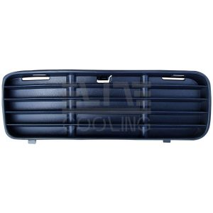Ventilation Grille Volkswagen 6K5853666A