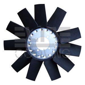 Radiator Cooling Fan Blade Gaz 2203607S