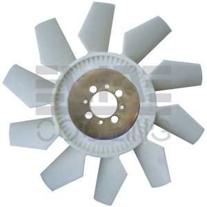 Radiator Cooling Fan Blade Hummer 599103F