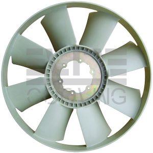 Radiator Cooling Fan Irisbus 5001862894