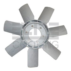 Radiator Cooling Fan Blade Iveco 4800473