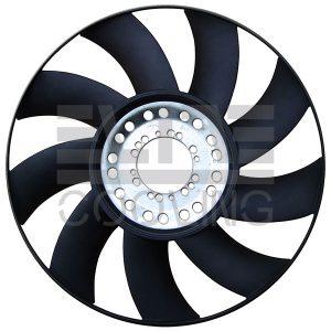 Radiator Cooling Fan Blade Land Rover 18PGG000040