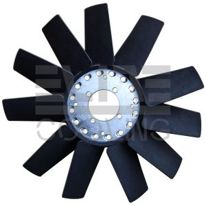 Radiator Cooling Fan Blade Land Rover ERR4397