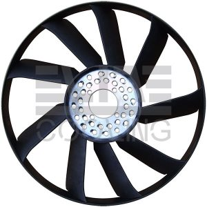 Radiator Cooling Fan Blade Land Rover ERR4960