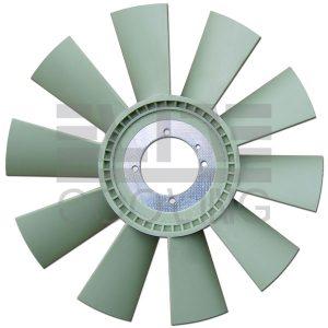 Radiator Cooling Fan Man 51066010230
