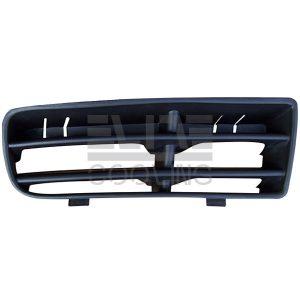 Ventilation Grille Volkswagen 1J0853666E