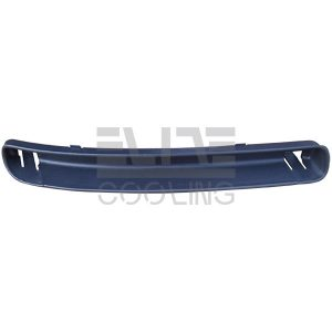 Ventilation Grille Volkswagen 6N0853665A