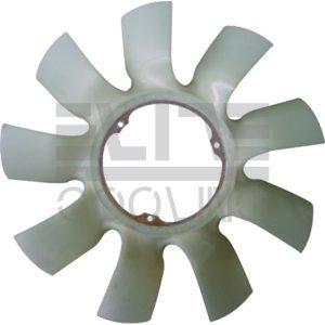 Industrial Fan Blade 00115488U91