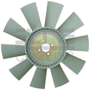 Industrial Fan Blade 2485C518