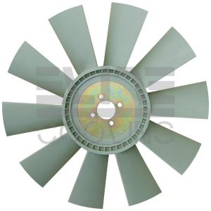 Industrial Fan Blade 2485C521
