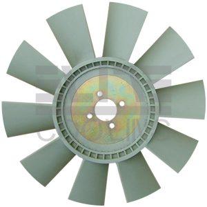 Industrial Fan Blade 2485C522