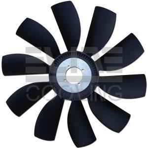 Industrial Fan Blade 3130 620 063 102