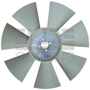 Industrial Fan Blade 2485C514