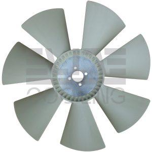 Industrial Fan Blade 2485C520
